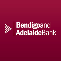 Bendigo and Adelaide Bank Limited(BEN )