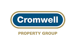 Cromwell Property Group