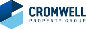 Cromwell Property Group(CMW )