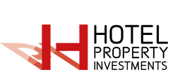 Hotel Property Investments Ltd