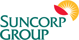 Suncorp Group Limited(SUN)
