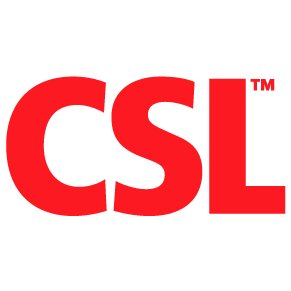 CSL Limited