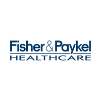Fisher & Paykel Healthcare Corporation Limited