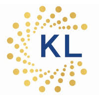 KIRKLAND LAKE GOLD LTD