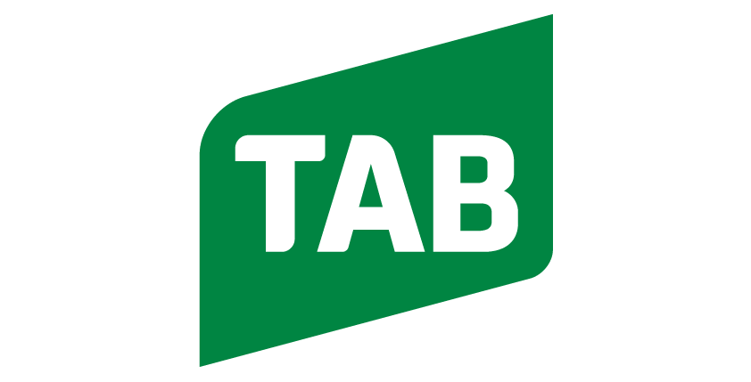 Tabcorp Holdings Ltd