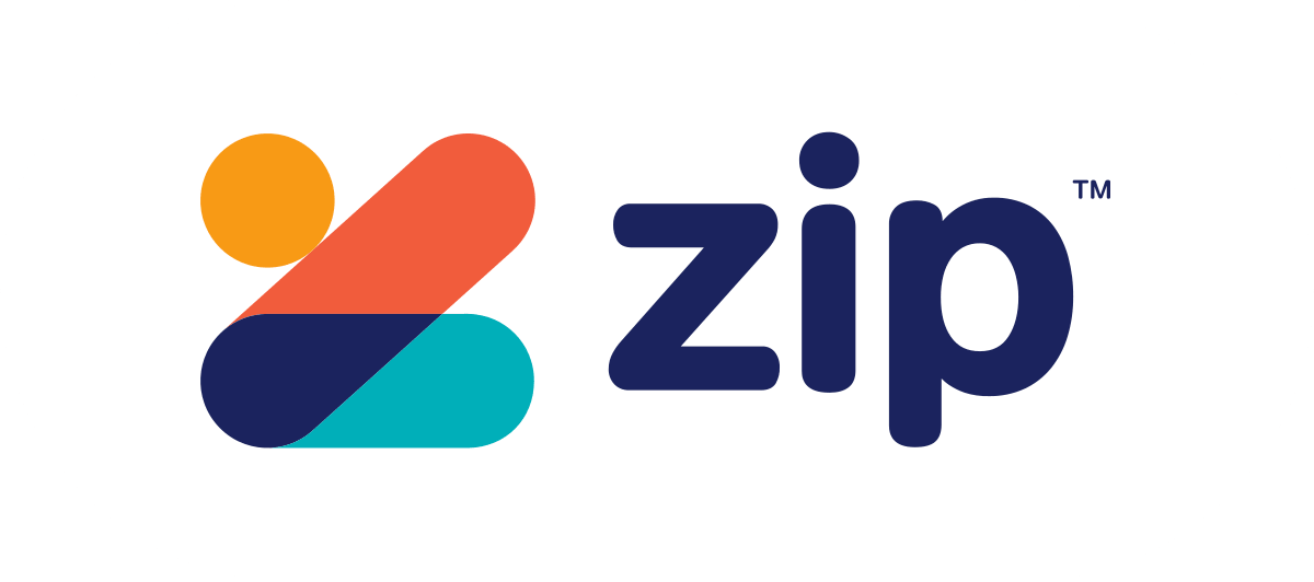 Zip Co Limited