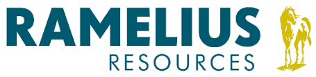 Ramelius Resources Limited